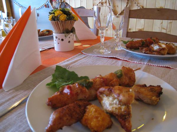 vilamery_restaurant