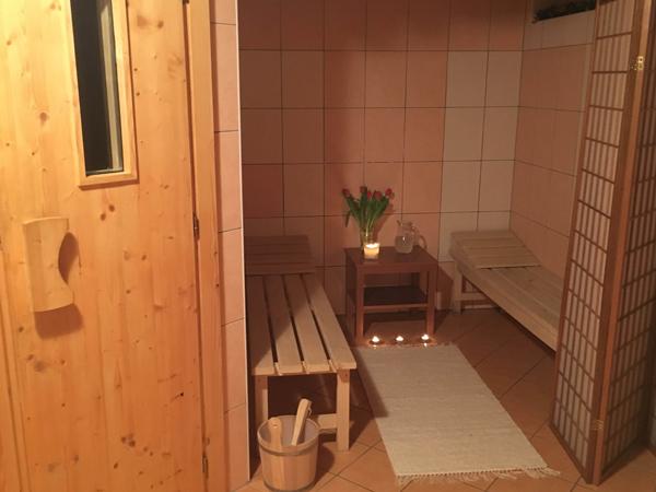 vilamery_sauna